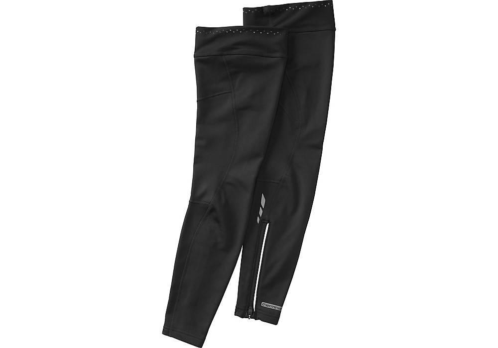 Specialized Spec Therminal 2.0 Leg Warmer Women's