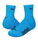 DeFeet Defeet Slipstream Shoecover