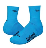 Defeet Slipstream Shoecover