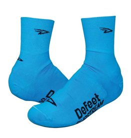 DeFeet Defeet Slipstream Shoecover