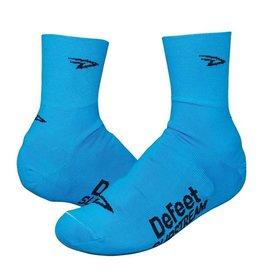 Defeet Slipstream Shoecover
