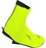 GORE BIKE WEAR Gore SO Thermo Overshoes
