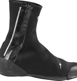 Specialized Spec Deflect H2O Shoe Covers 14