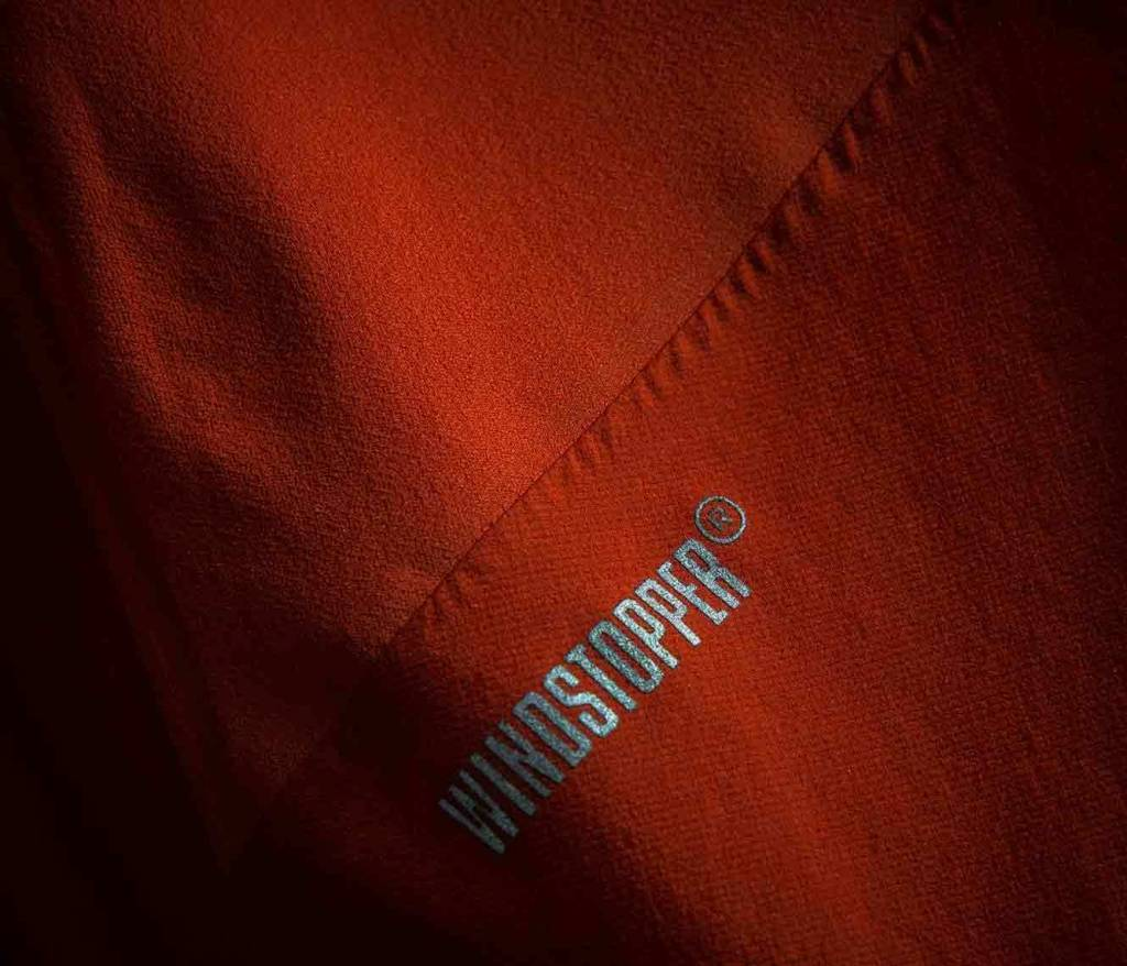 7 Mesh Resistance Vest
