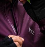 7 Mesh Resistance Jacket Women's