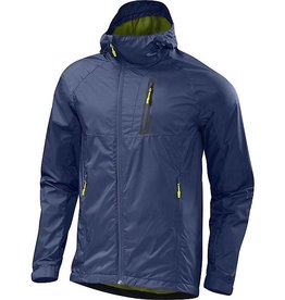 Specialized Spec Deflect H2O Mtn Jacket