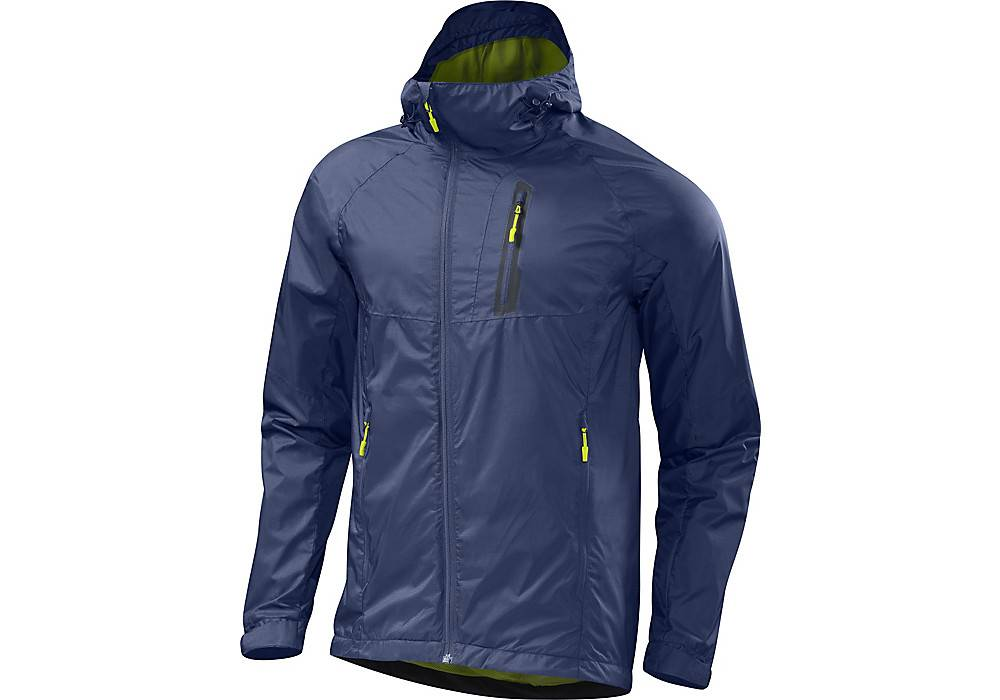 Specialized Spec Deflect H2O Mtn Jacket
