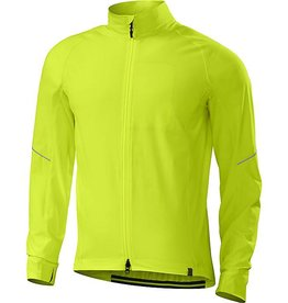 Specialized Spec Deflect Jacket