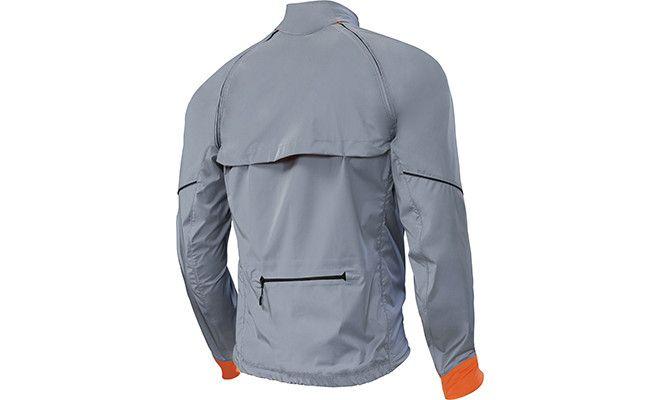 Specialized Spec Deflect Reflect Hybrid Jacket