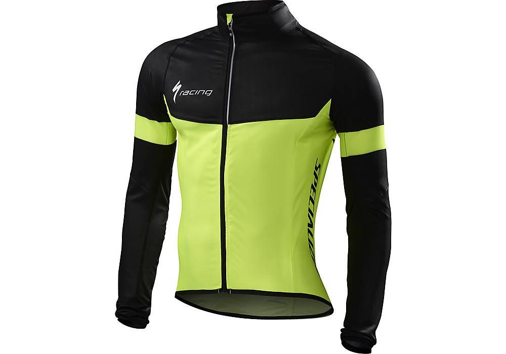 Specialized Spec Deflect SL Jacket