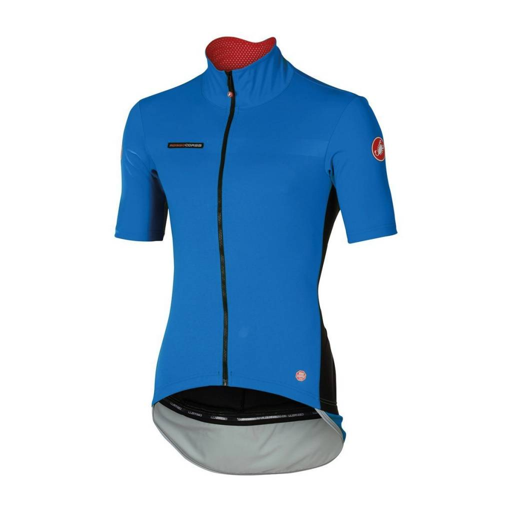 Castelli Castelli Perfetto Light Short Sleeve