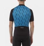 GIRO Giro Chrono Sport Jersey