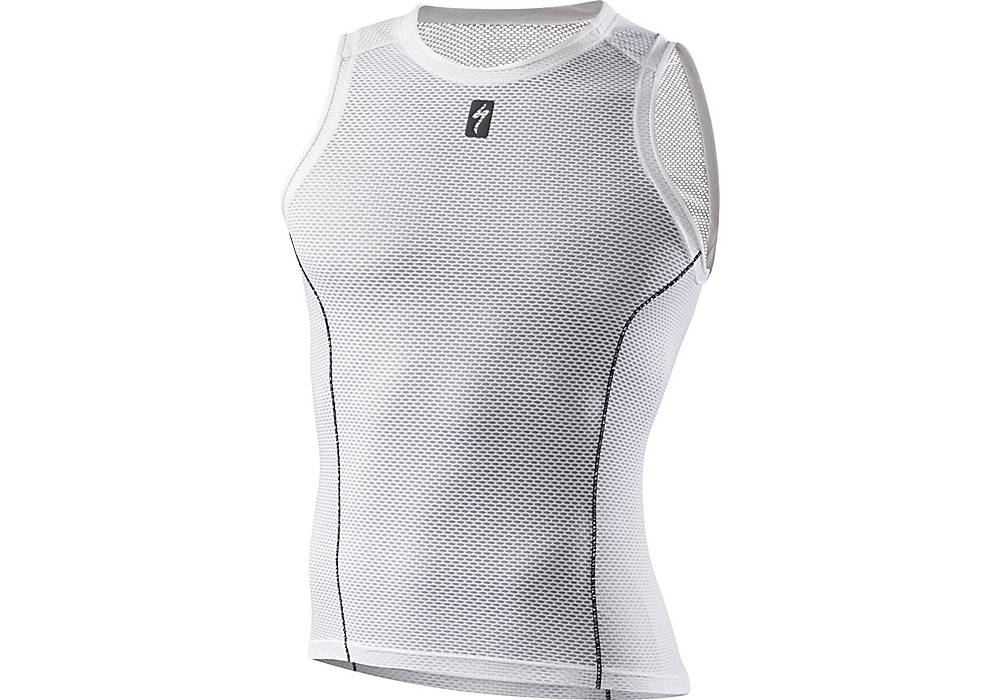 Specialized Spec  Sleeveless Tech Layer