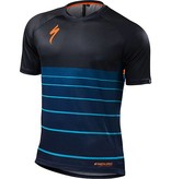 Specialized Spec Enduro Comp Jersey