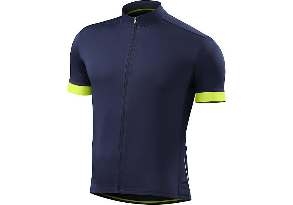 Specialized Spec RBX Sport Jersey