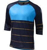 Specialized Specialized Enduro Comp 3/4 Jersey