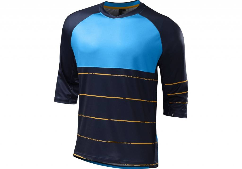 Specialized Enduro Comp 3/4 Jersey