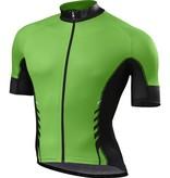 Specialized Specialized SL Expert Kit Moto Green L