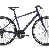 Specialized Vita Indi/Char/Wh Small 2017