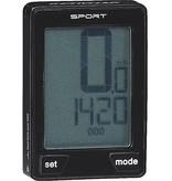 Specialized Spec Speedzone Sport Wireless