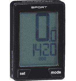 Specialized Specialized Speedzone Sport Wireless