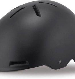 Specialized Covert Helmet