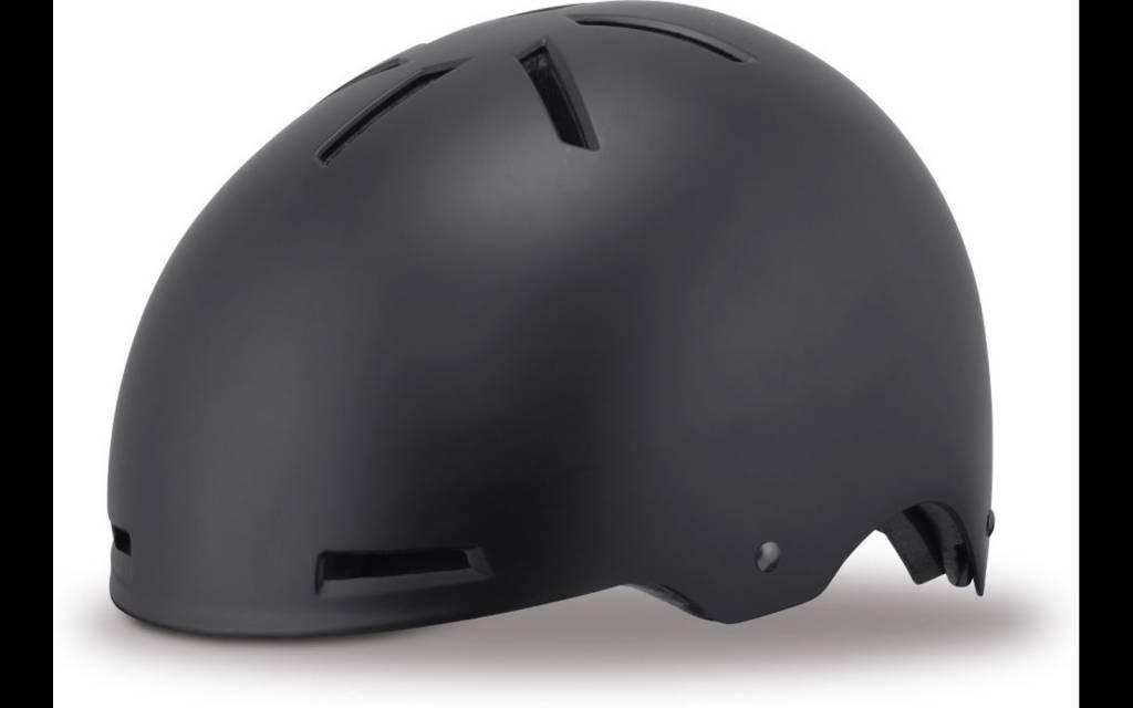 Specialized Spec Covert Helmet