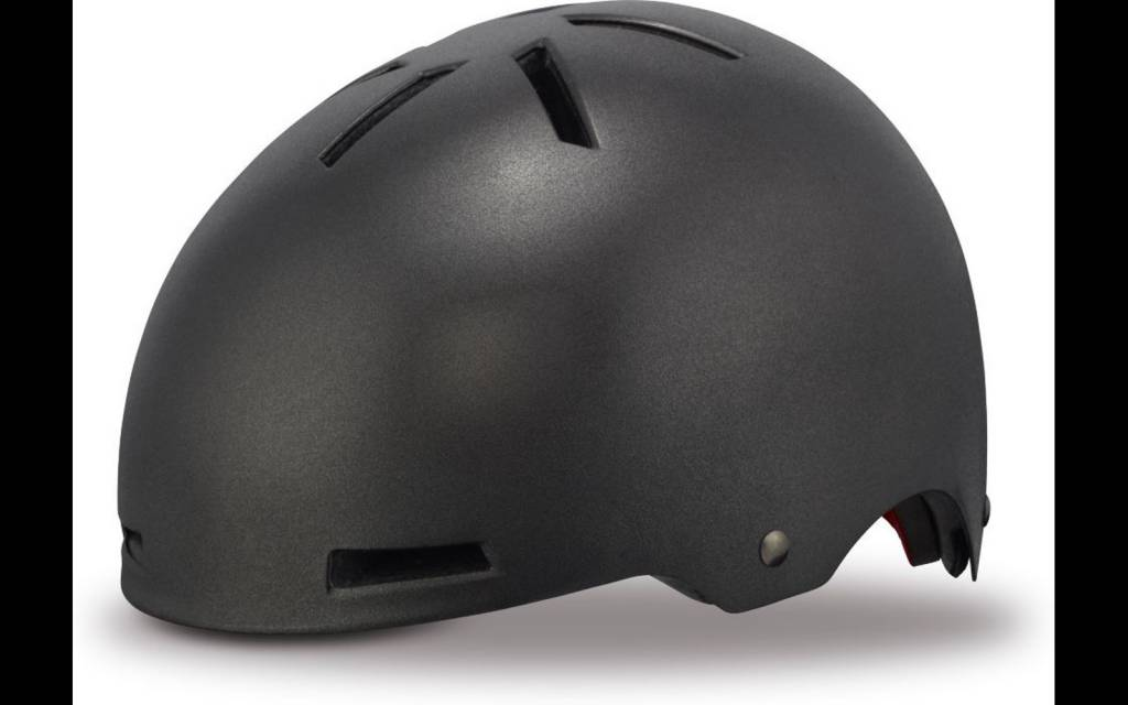 Specialized Specialized Covert Helmet