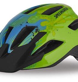 Specialized Spec Shuffle Child Helmet Magnetic
