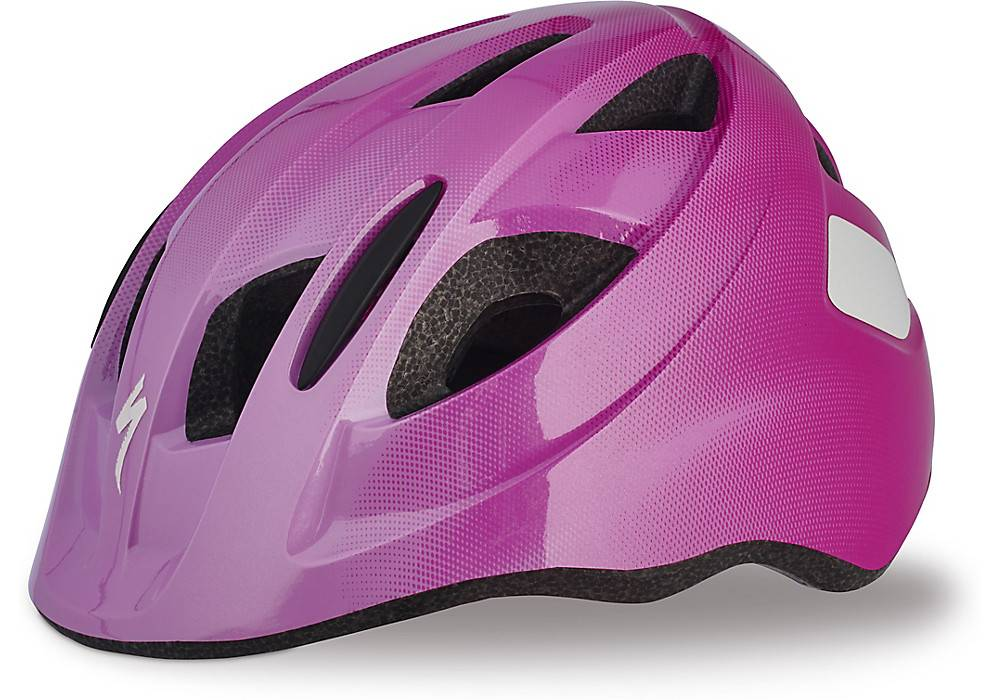 Specialized Spec Mio Toddler Helmet
