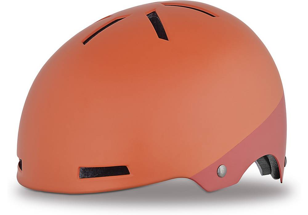 Specialized Spec Covert Kid's Helmet
