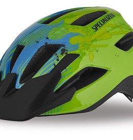 Specialized Spec Shuffle Child Helmet SB