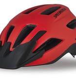 Specialized Specialized Shuffle Child Helmet SB