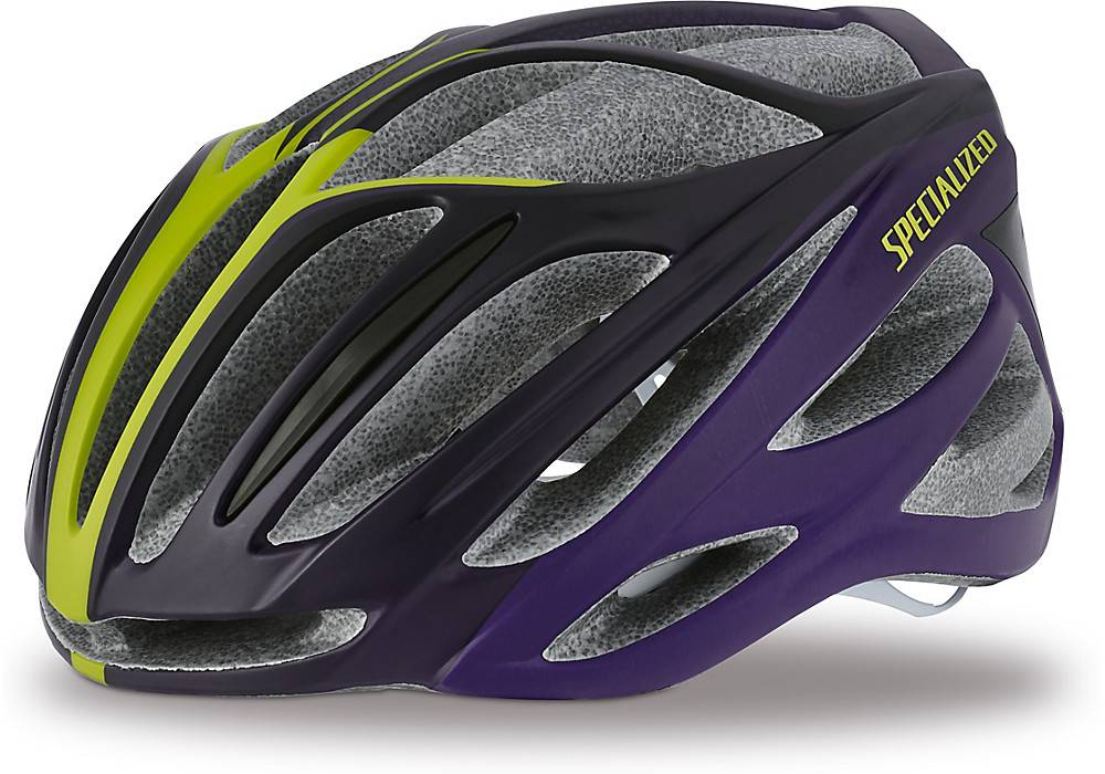 Specialized Specialized Aspire Women's Helmet