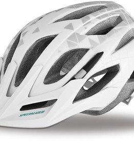 Specialized Spec Andorra Helmet 2016