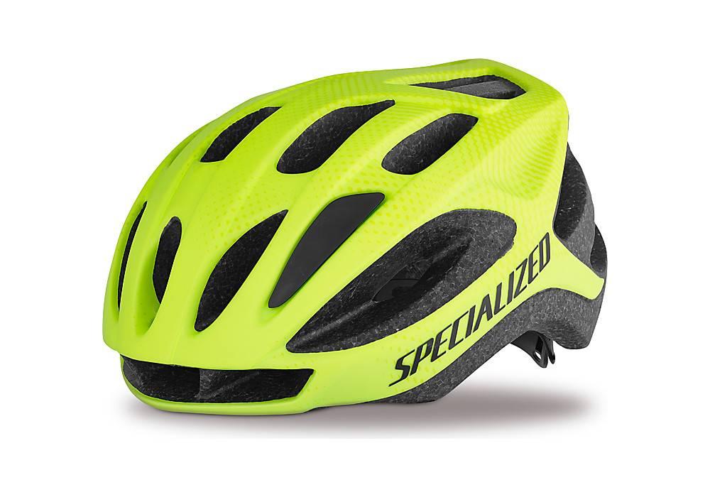 Specialized Max Helmet