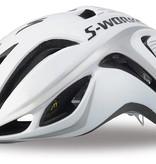 Specialized Spec Evade Helmet