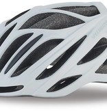 Specialized Spec Echelon II Helmet