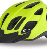 Specialized Specialized Centro LED Helmet