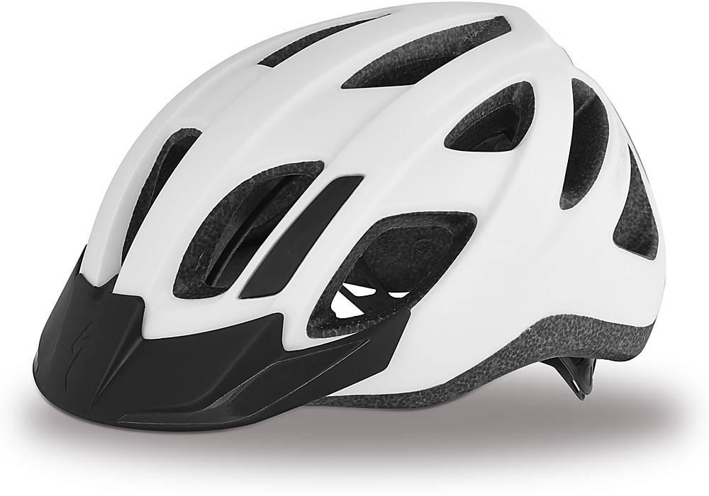 Specialized Specialized Centro Helmet