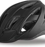 Specialized Spec Centro Helmet