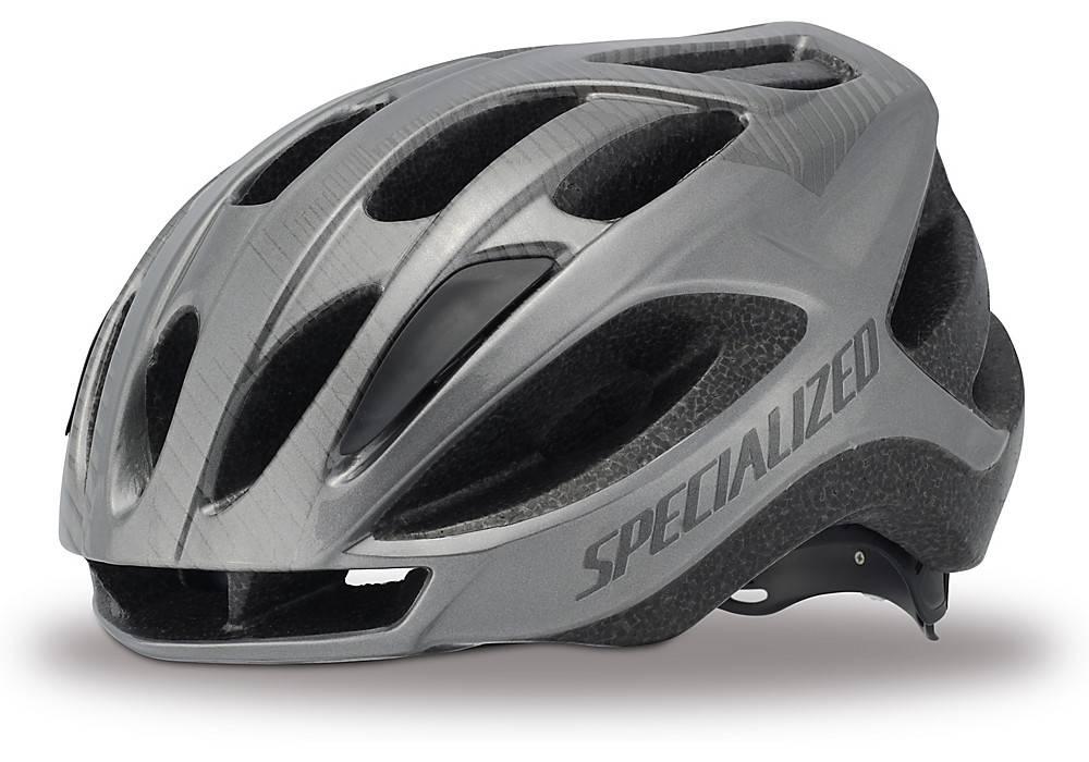 Specialized Spec Align Helmet