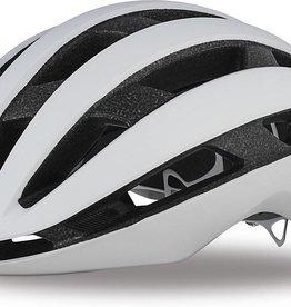 Specialized Spec Airnet Helmet