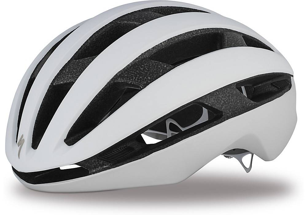 Specialized Spec Airnet Helmet