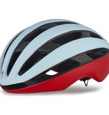 Specialized Specialized Airnet Helmet