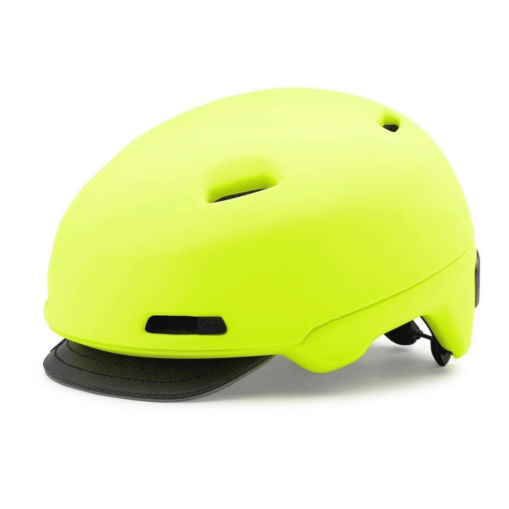 GIRO Giro Sutton Helmet