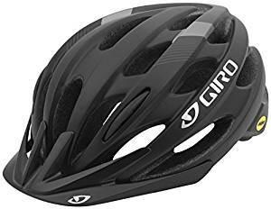Giro Giro Revel MIPS