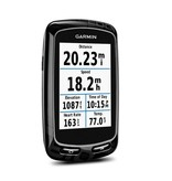 Garmin Garmin Edge 810 Cycling Computer: Black