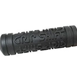 Evo Evo Kraton Grip Shift - Blk