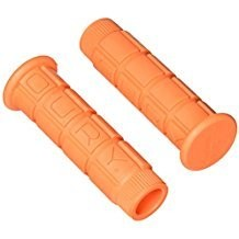 Oury Oury Grip